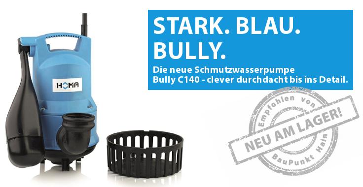 bully-blog