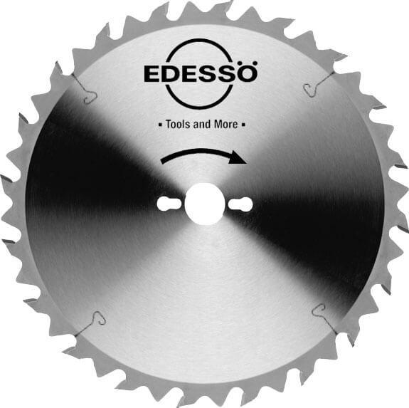 Kreissägeblatt Bau EXTRA 315 x 3,2, 2,2 x 30 mm, 20 FFA