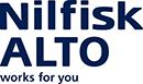 Niflisk-Alto Ersatzteile