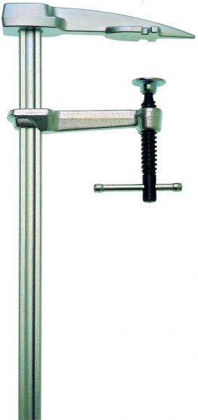Sparrenzwinge SPZ 600 x 120 mm