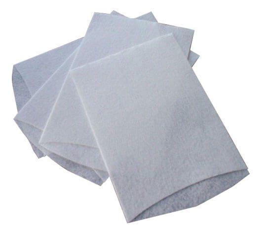 Waschhandschuh Unisan® DeLuxe Typ 80
