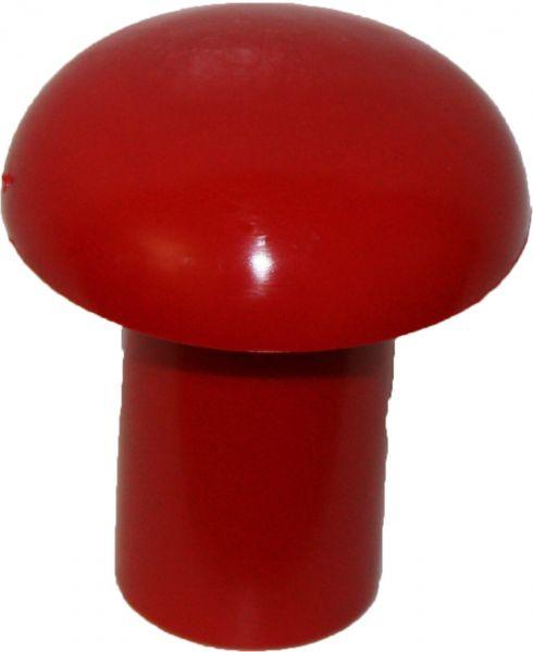 Sicherheitskappe für Pflasternadeln Ø 8-20 mm