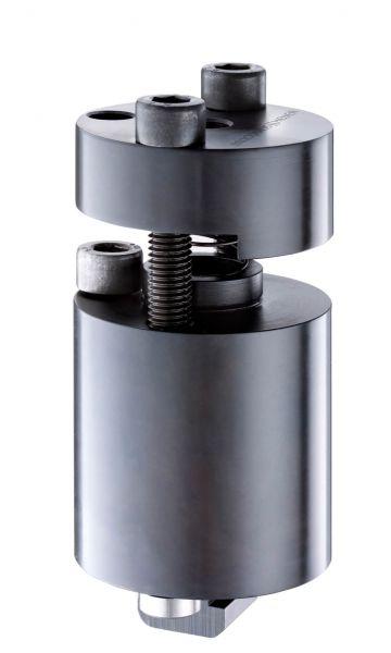 HEUER Spann 18 mm