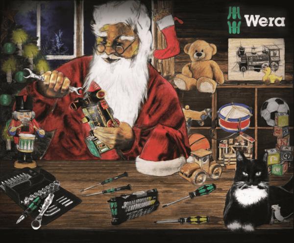 Wera-Adventskalender-2015_web