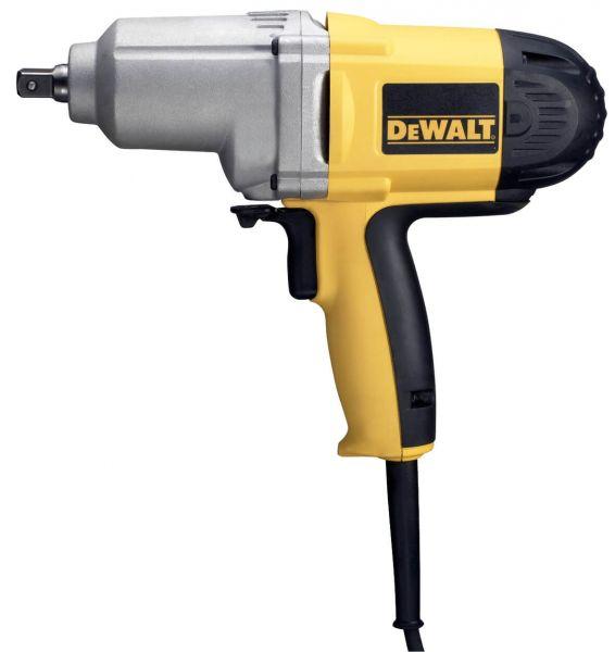 Schlagschrauber DeWALT DW 292