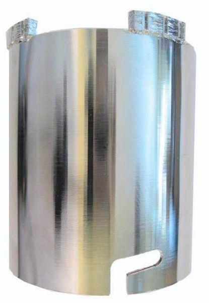 Diamant-Dosensenker BETON, ABRASIV UNI 68 mm