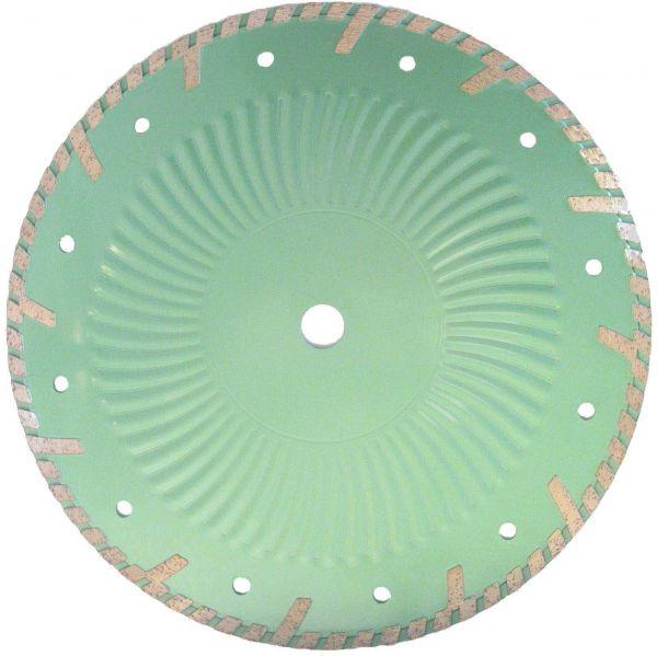 Diamant-Trennscheibe SPEED-CUT SPEZIAL 300 x 20 mm