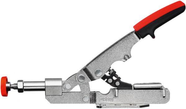 Schubstangenspanner STC-IHH 15 mm