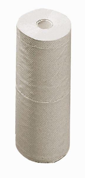 Handtuchrolle 1-lagig natur 20 cm, 120 m