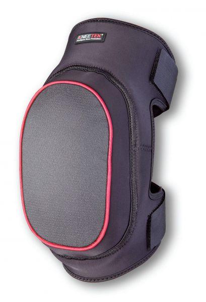 Knieschoner SafeTek Kevlar soft