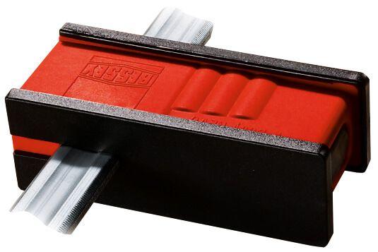 Oberteil variabel KR-VO 95 mm
