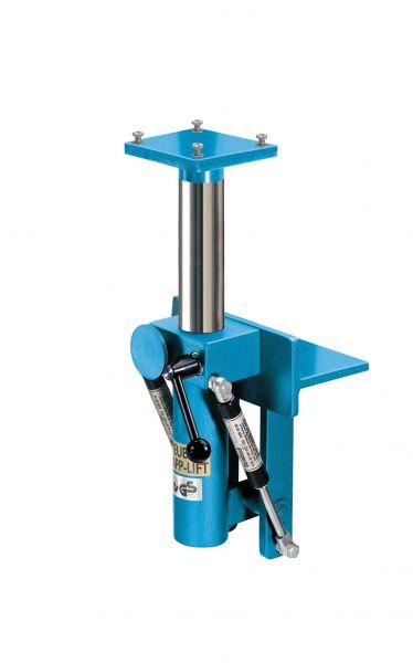 HEUER Klapp-Lift 120 mm