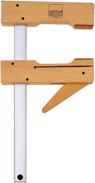 Holz-Klemmy HKL 200 x 110 mm