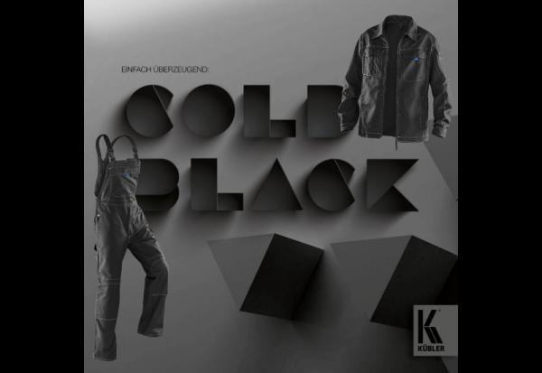 coldblack-titel_final