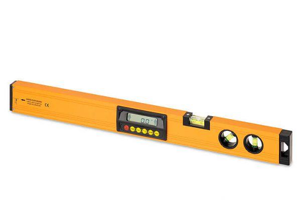 Elektronischer Neigungsmesser S-Digit 60