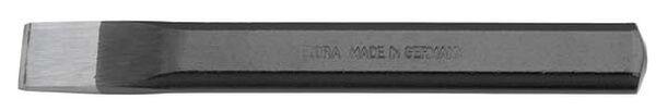 Maurermeissel ELORA-362-200 Schäfte flachoval 200 mm