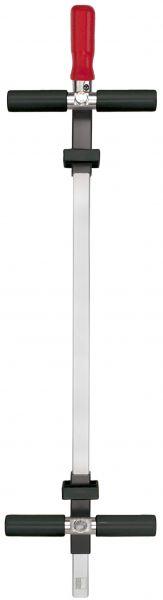 Korpusspanner KS 1000 x 16 mm