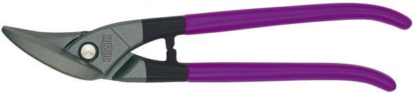 Idealschere HSS, HRC 65, rechts, 280 x 34 mm
