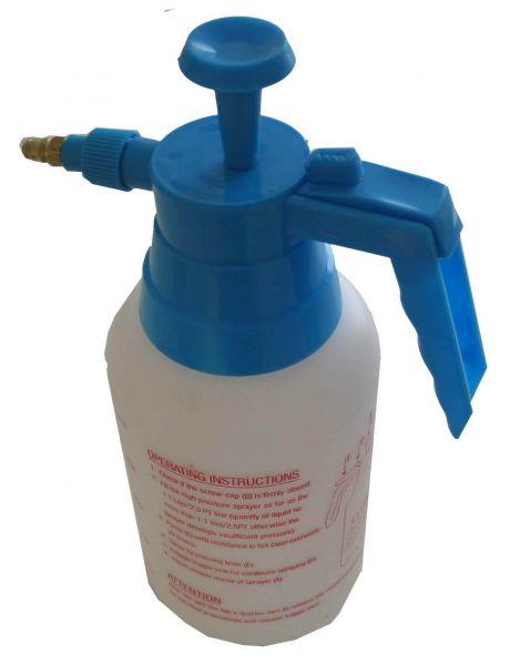 Pumpflasche passend für CD-98900