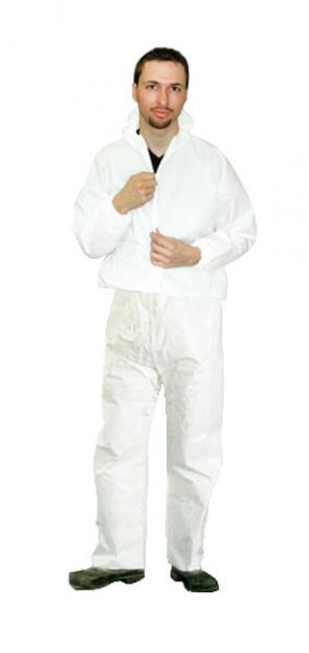 Hose paint-tex,  tritex® plus Gr. 3 (L 52, 54)