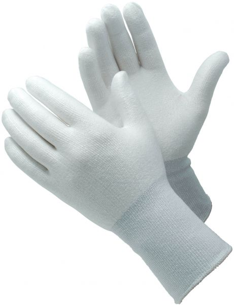 Schnittschutzhandschuhe 10991 TEGERA Classic, Dyneema, Lycra, Gr. 7