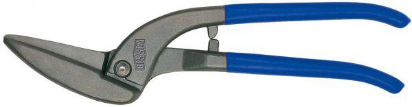 Pelikanschere HRC 59, rechts, 300 x 62 mm
