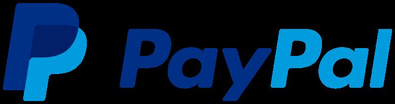 PayPal_2014_logo-svg