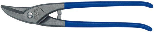 Rundlochschere HRC 59, rechts, 275 x 40 mm