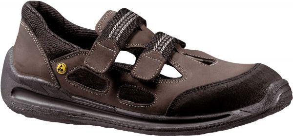 Sandale DRAGSTER S1 ESD, Gr. 35