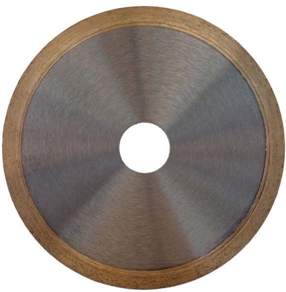 Diamant-Trennscheibe RONDO GLASFLIESE 115 x 22,23 mm