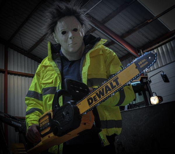 Werkzeugladen_des-Grauens_eine_Halloweengeschichte_2