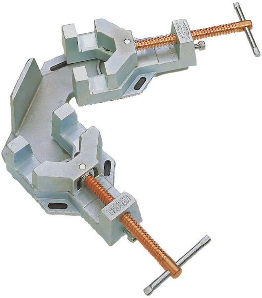 Schweißspanner-Set SM 10, 100 mm