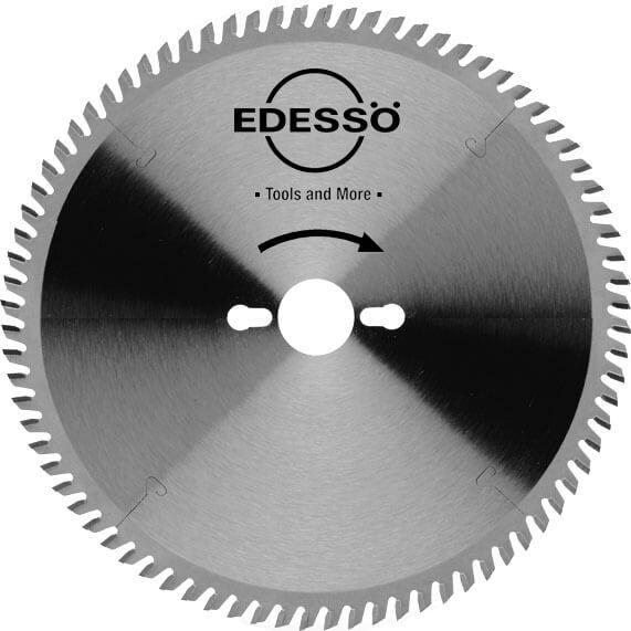 Kreissägeblatt Präzision Fertigschnitt 150 x 2,2, 1,6 x 30 mm, 60 XWF