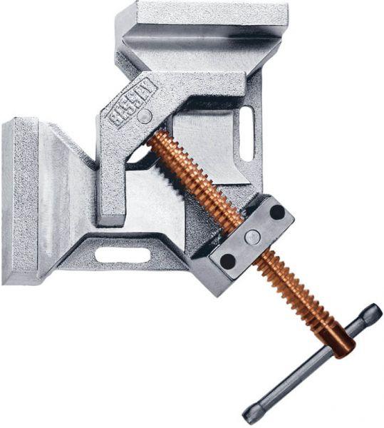 Metallwinkelspanner WSM 2 x 90 mm