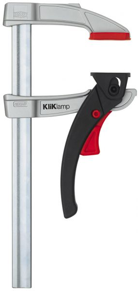 KliKlamp KLI 120 x 80 mm