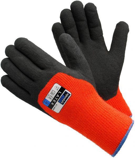 Kälteschutzhandschuhe 6282 TEGERA Classic, Latex Foam, Gr. 7