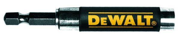 Schnellwechsel-Bithalter Magnet, 60 mm