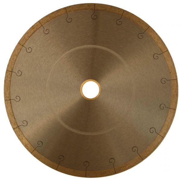 cd4501.jpg