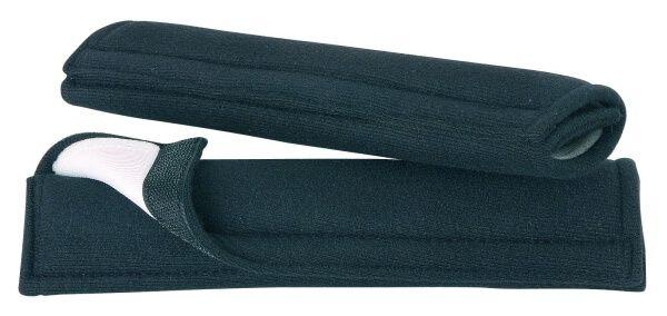 Schulterpolster 28 cm für Auffanggurte