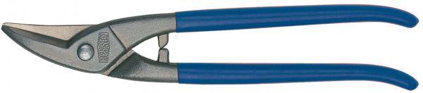 Lochschere HRC 59, rechts, 250 x 42 mm