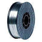 Fülldraht gaslos MT-FD2-o 0,9 mm, 4,5 kg, Ø 200