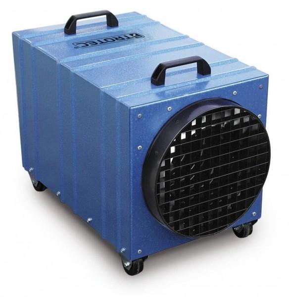 Elektro-Heizgerät 12 kW