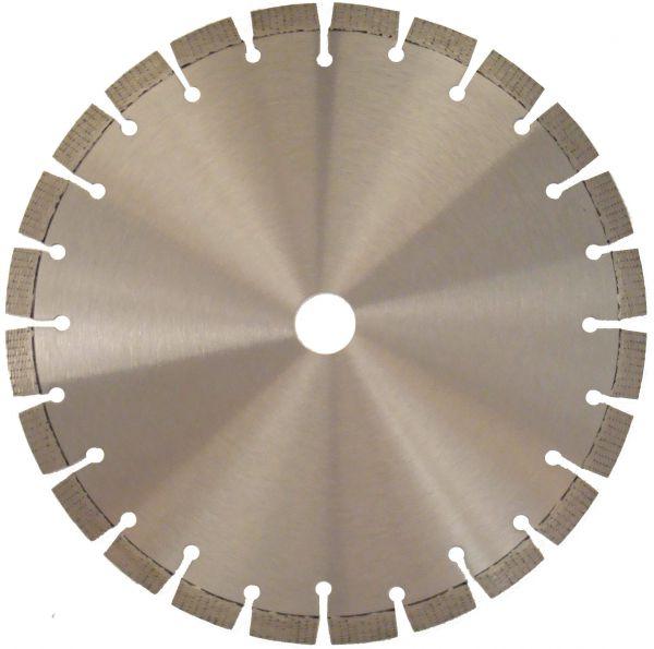 Diamant-Trennscheibe ARXX-Ultra 115 x 22,23 mm