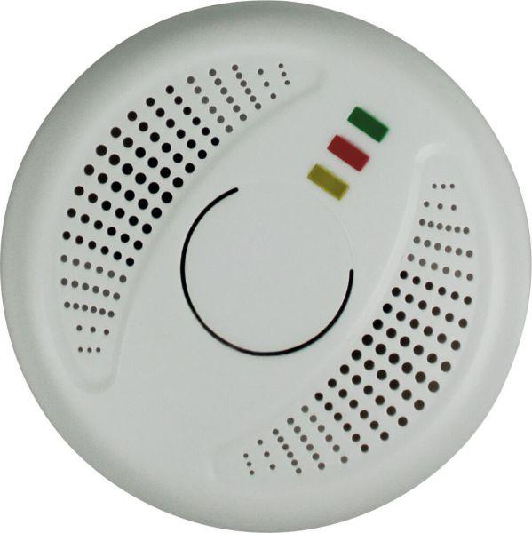 K.O.-Gasmelder H-AL 8300