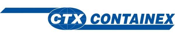 Containex-Logo