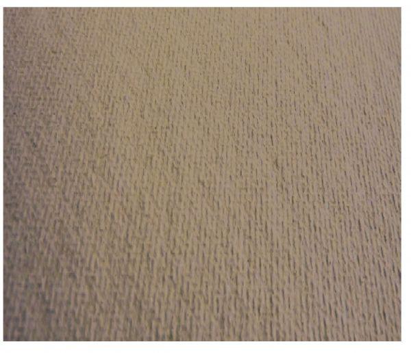 Isolierplatte 1000 x 1000 x 10 mm