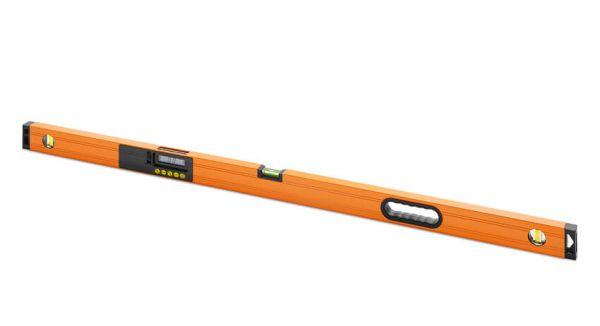 Elektronischer Neigungsmesser S-Digit 120WL
