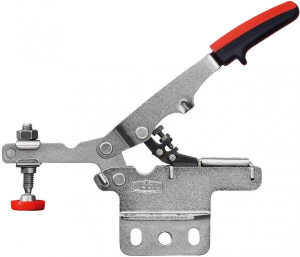 Waagerechtspanner STC-HV 20 mm