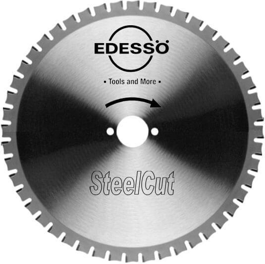 Kreissägeblatt Präzision SteelCut 160 x 2,2, 1,8 x 20 mm, 30 STZ