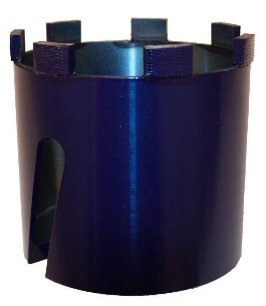 "Diamant-Dosensenker ARXX ""WIKI DRILL"" 68 mm"